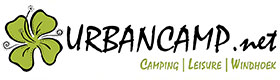 Urbancamp.net | Camping | WIndhoek